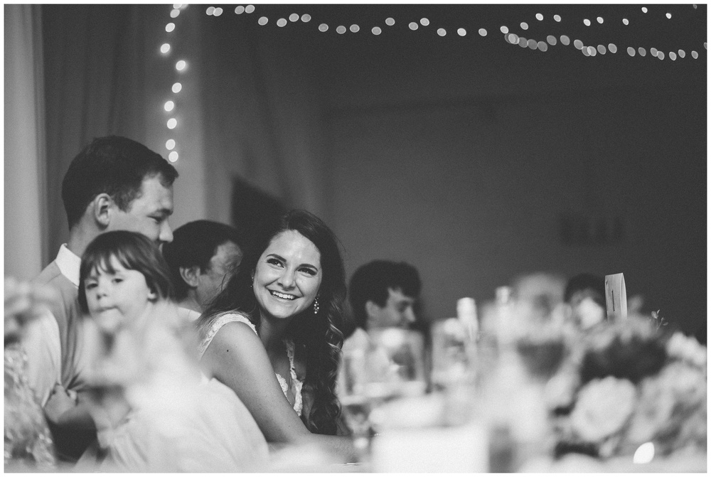 Ronel Kruger Cape Town Wedding and Lifestyle Photographer_8867.jpg