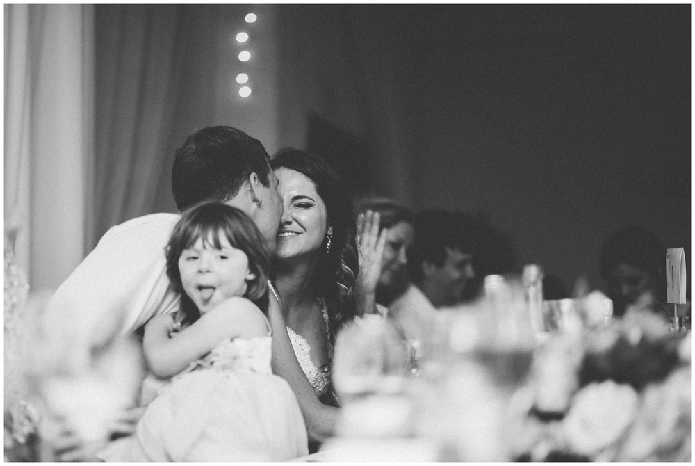 Ronel Kruger Cape Town Wedding and Lifestyle Photographer_8870.jpg