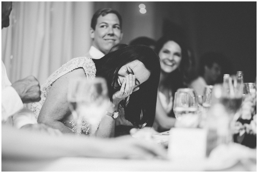 Ronel Kruger Cape Town Wedding and Lifestyle Photographer_8871.jpg