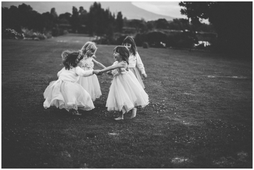 Ronel Kruger Cape Town Wedding and Lifestyle Photographer_8874.jpg
