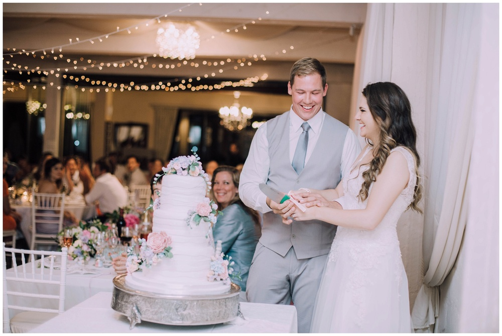Ronel Kruger Cape Town Wedding and Lifestyle Photographer_8885.jpg