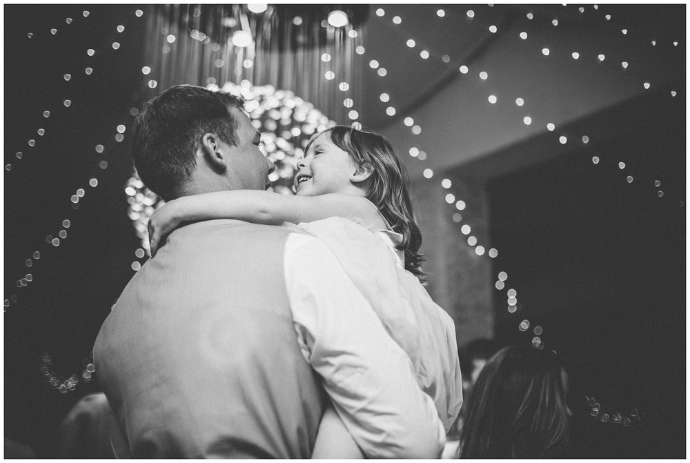 Ronel Kruger Cape Town Wedding and Lifestyle Photographer_8901.jpg