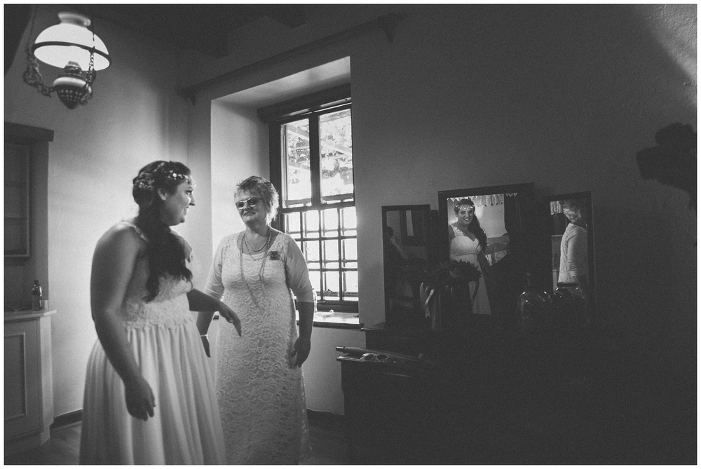 Ronel Kruger Cape Town Wedding and Lifestyle Photographer_0071.jpg