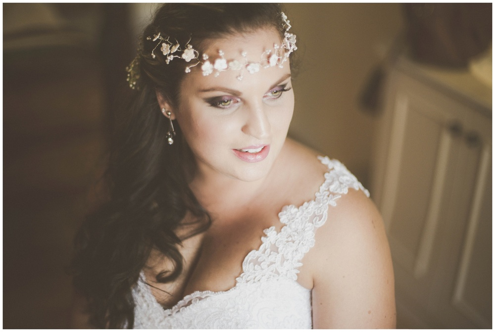 Ronel Kruger Cape Town Wedding and Lifestyle Photographer_0084.jpg