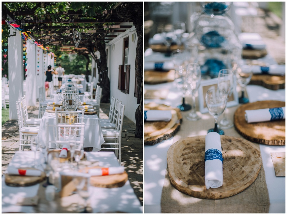 Ronel Kruger Cape Town Wedding and Lifestyle Photographer_0093.jpg