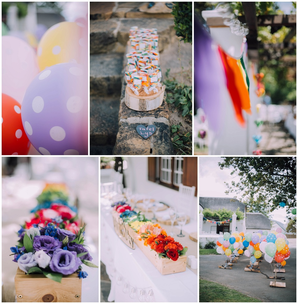 Ronel Kruger Cape Town Wedding and Lifestyle Photographer_0100.jpg