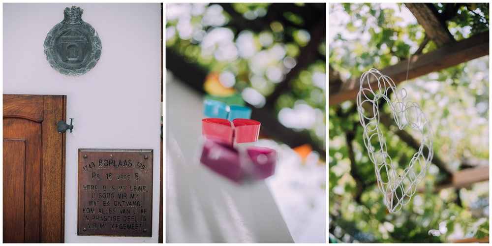 Ronel Kruger Cape Town Wedding and Lifestyle Photographer_0102.jpg