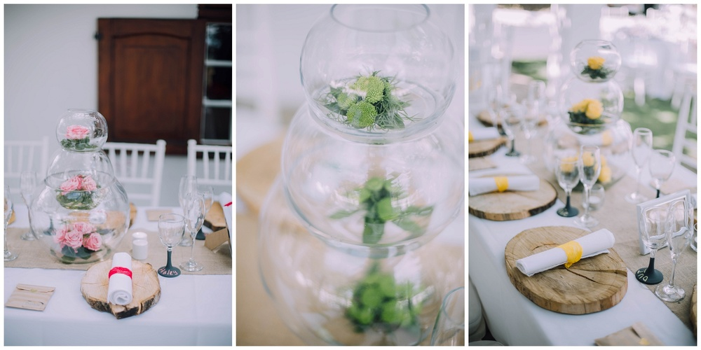 Ronel Kruger Cape Town Wedding and Lifestyle Photographer_0106.jpg