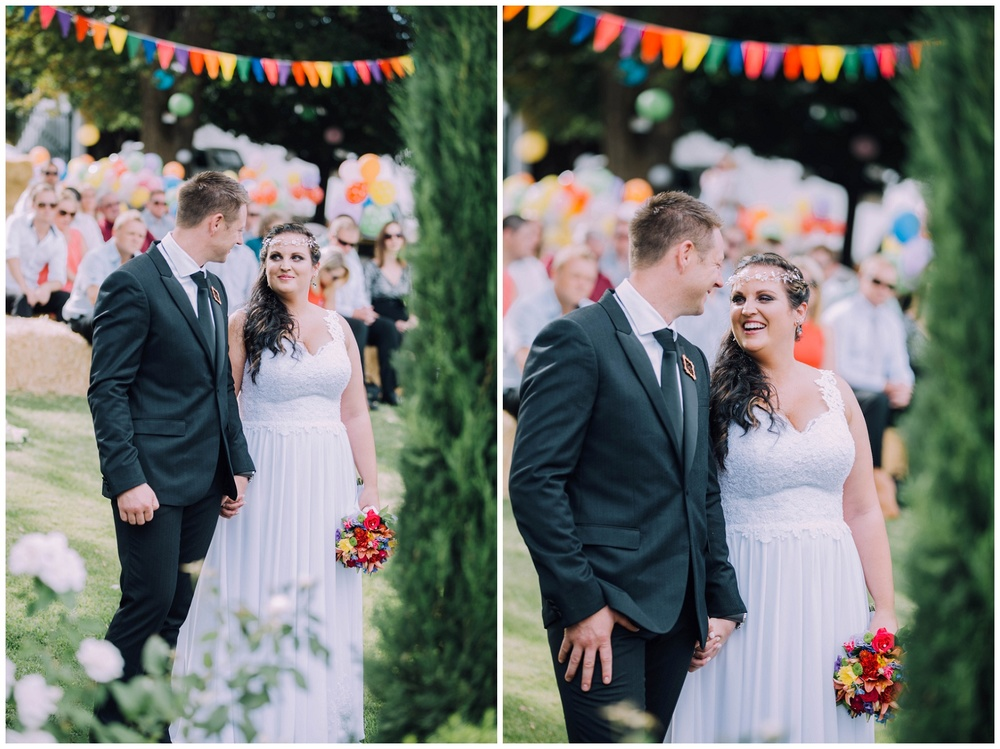 Ronel Kruger Cape Town Wedding and Lifestyle Photographer_0123.jpg