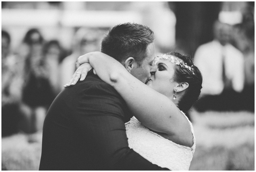 Ronel Kruger Cape Town Wedding and Lifestyle Photographer_0127.jpg