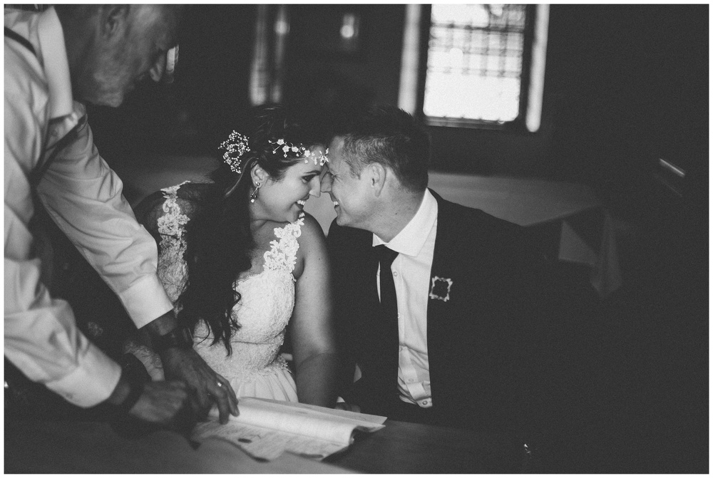 Ronel Kruger Cape Town Wedding and Lifestyle Photographer_0131.jpg