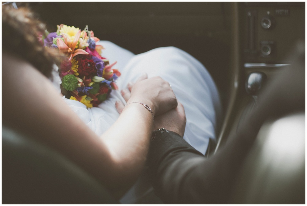 Ronel Kruger Cape Town Wedding and Lifestyle Photographer_0138.jpg