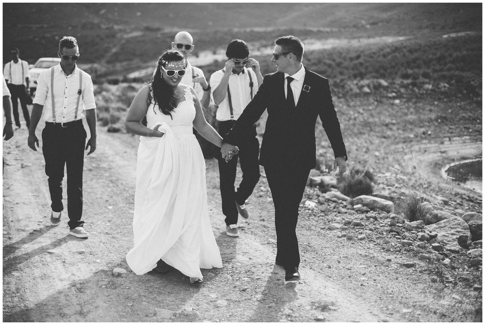 Ronel Kruger Cape Town Wedding and Lifestyle Photographer_0143.jpg