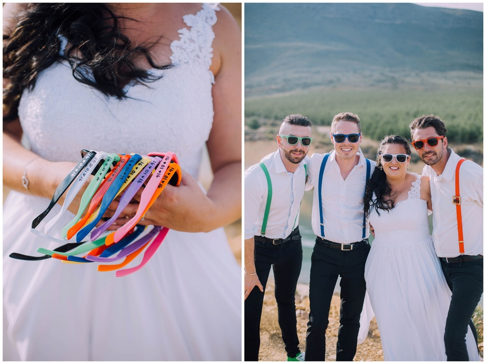 Ronel Kruger Cape Town Wedding and Lifestyle Photographer_0147.jpg