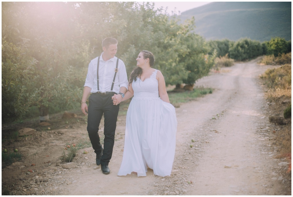 Ronel Kruger Cape Town Wedding and Lifestyle Photographer_0154.jpg