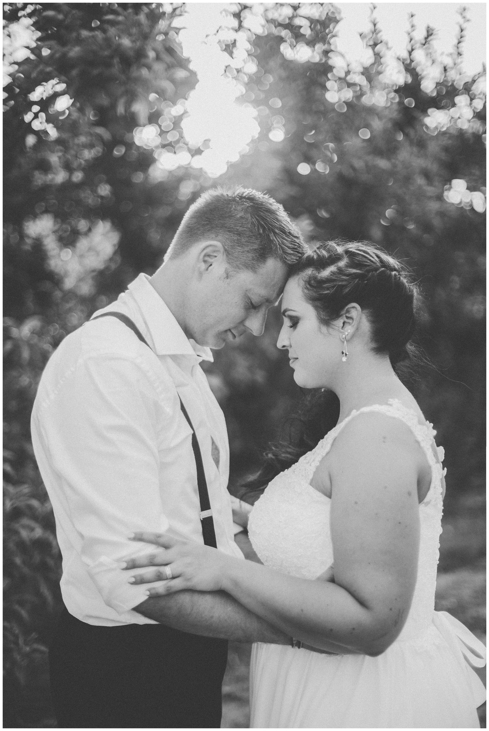 Ronel Kruger Cape Town Wedding and Lifestyle Photographer_0152.jpg