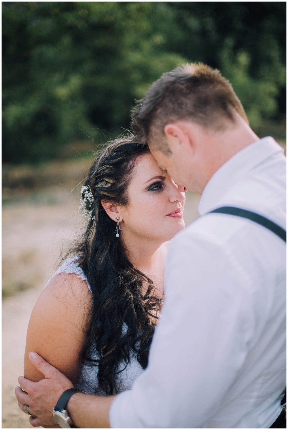 Ronel Kruger Cape Town Wedding and Lifestyle Photographer_0157.jpg
