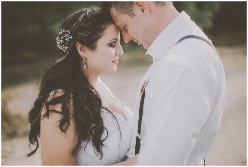 Ronel Kruger Cape Town Wedding and Lifestyle Photographer_0158.jpg