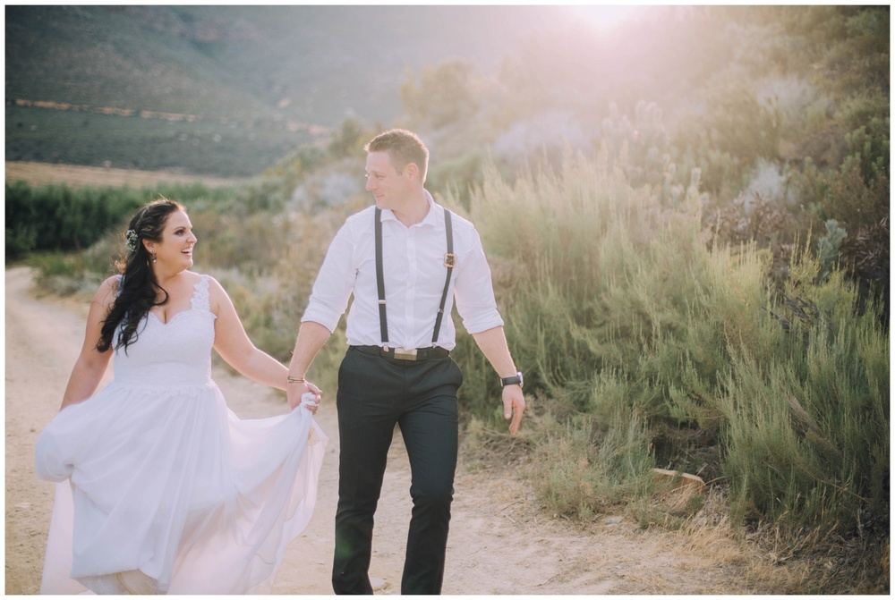 Ronel Kruger Cape Town Wedding and Lifestyle Photographer_0165.jpg