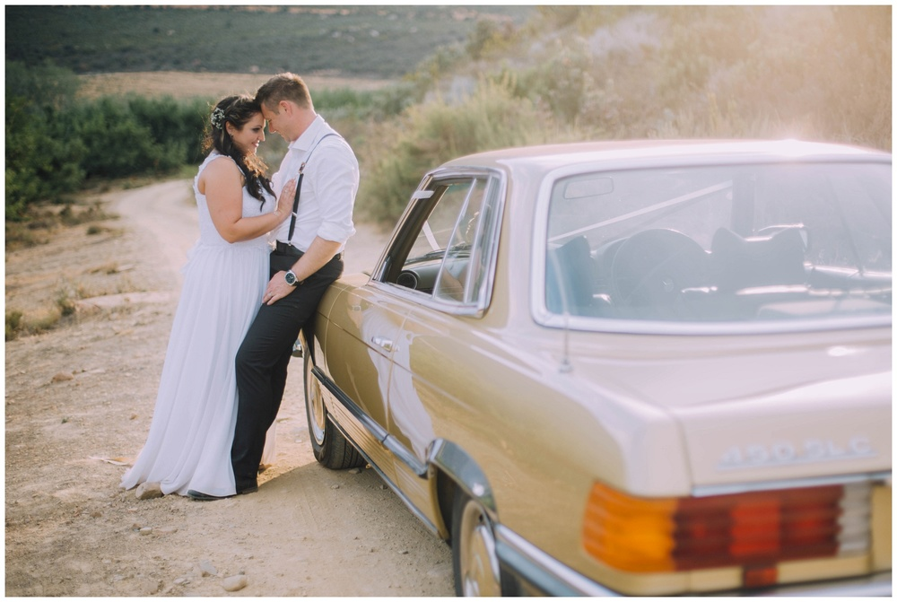 Ronel Kruger Cape Town Wedding and Lifestyle Photographer_0168.jpg