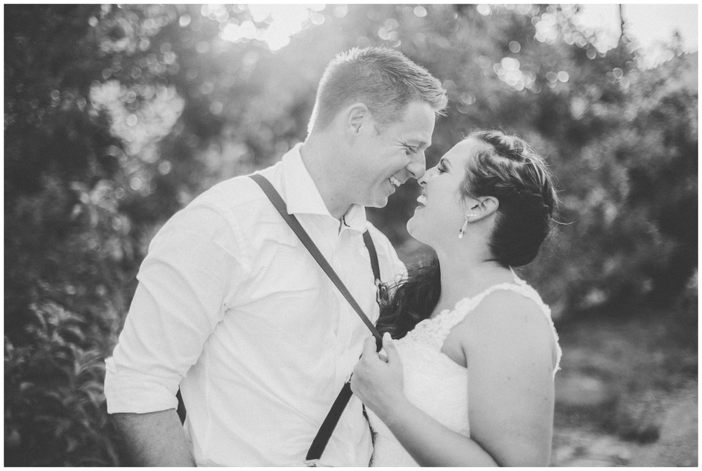 Ronel Kruger Cape Town Wedding and Lifestyle Photographer_0173.jpg