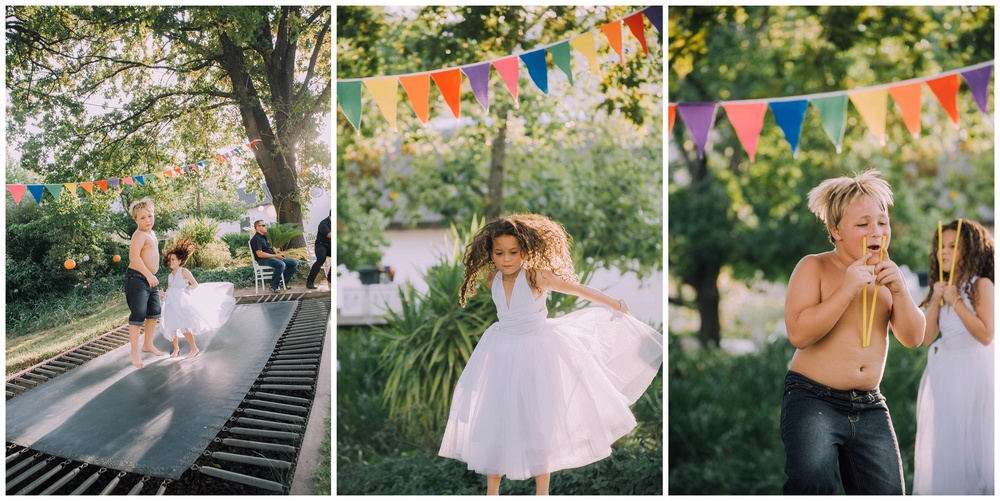 Ronel Kruger Cape Town Wedding and Lifestyle Photographer_0176.jpg
