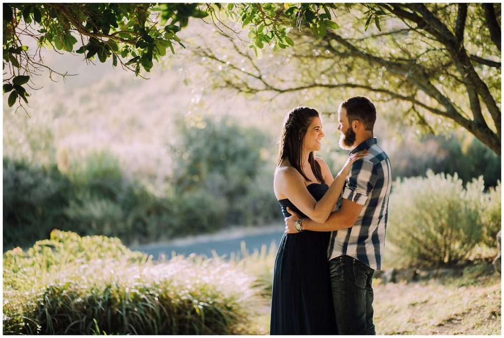 Ronel Kruger Cape Town Wedding and Lifestyle Photographer_0308.jpg