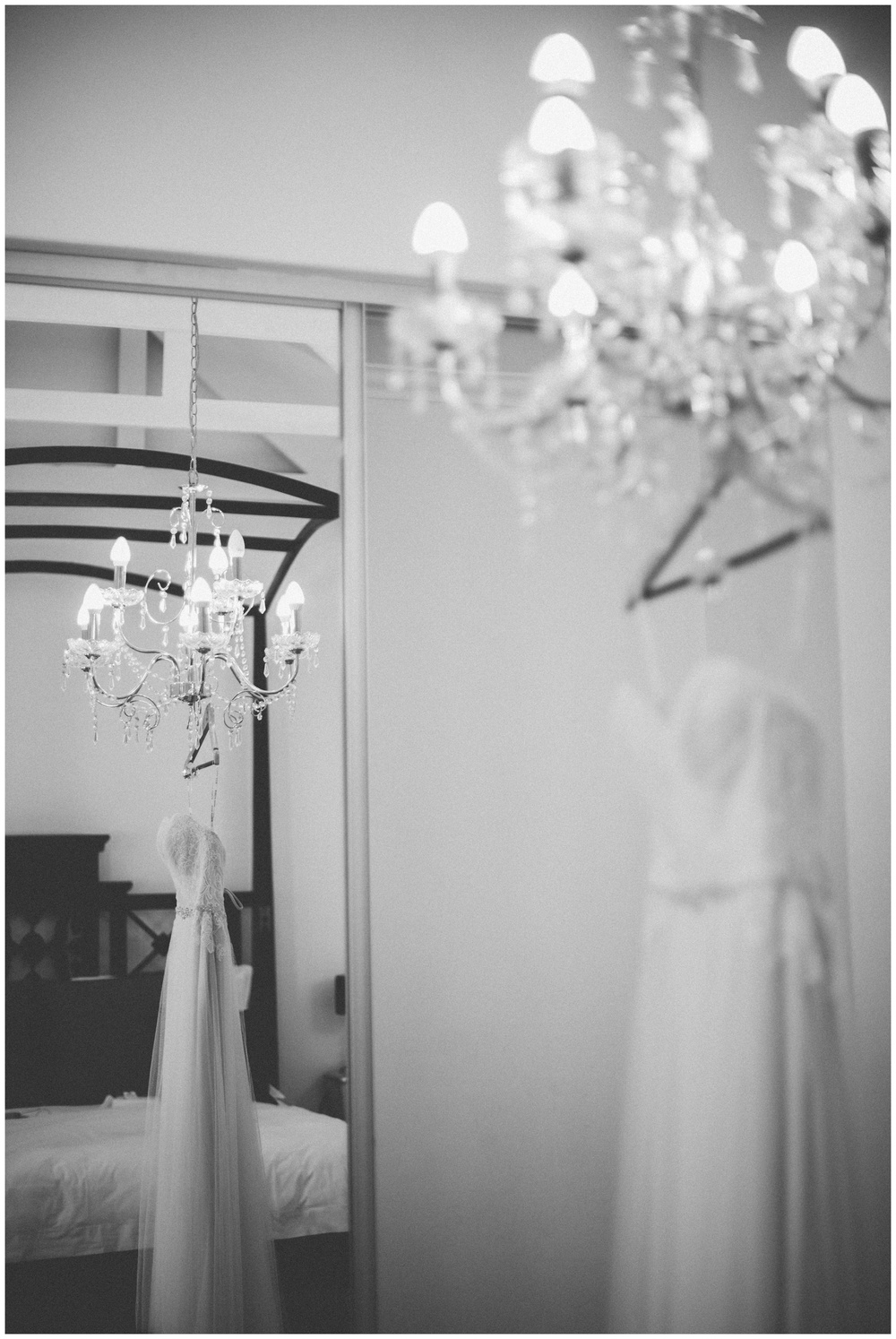 Ronel Kruger Cape Town Wedding and Lifestyle Photographer_1256.jpg