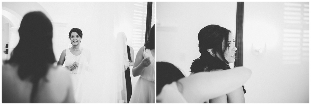 Ronel Kruger Cape Town Wedding and Lifestyle Photographer_1270.jpg