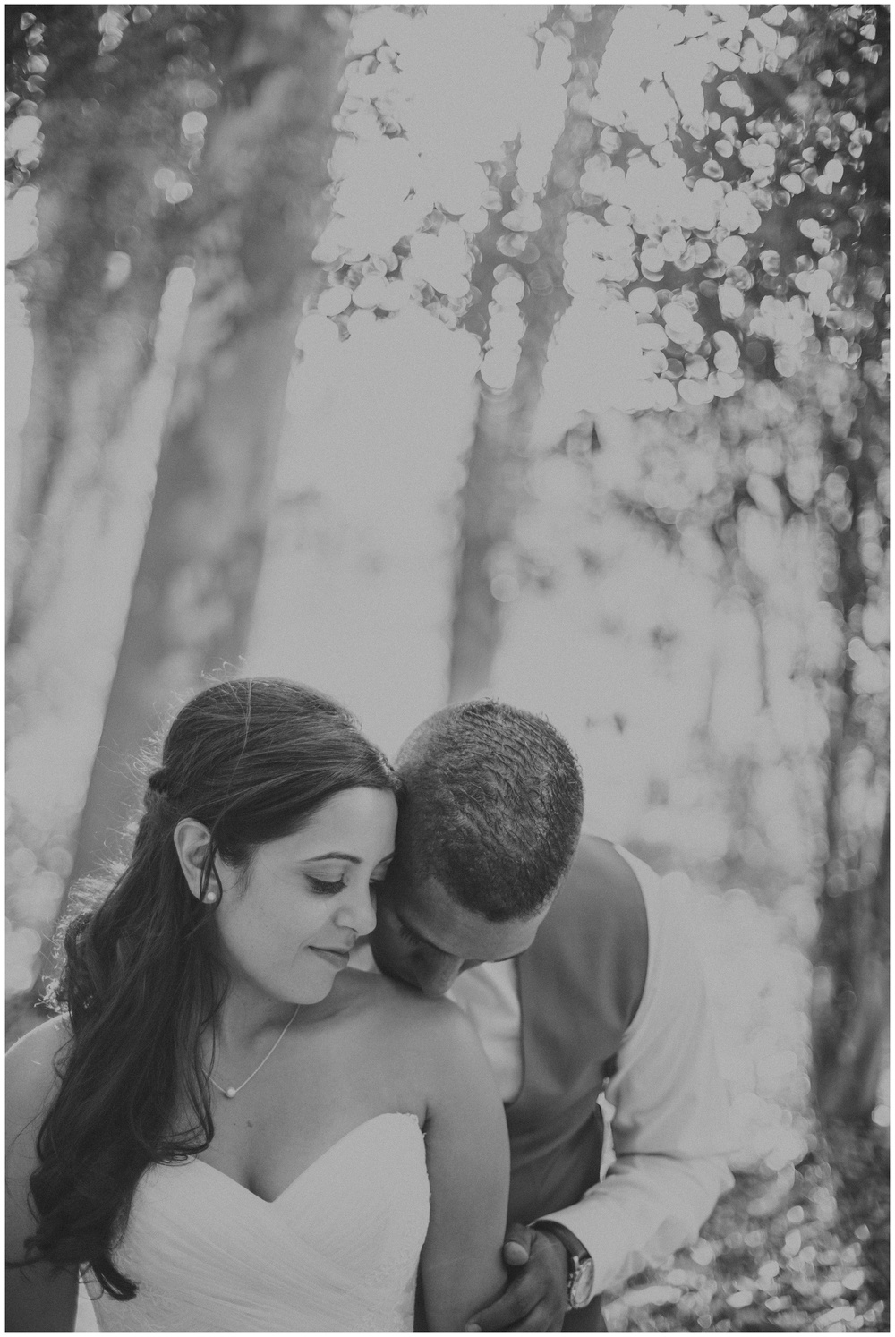 Ronel Kruger Cape Town Wedding and Lifestyle Photographer_1342.jpg