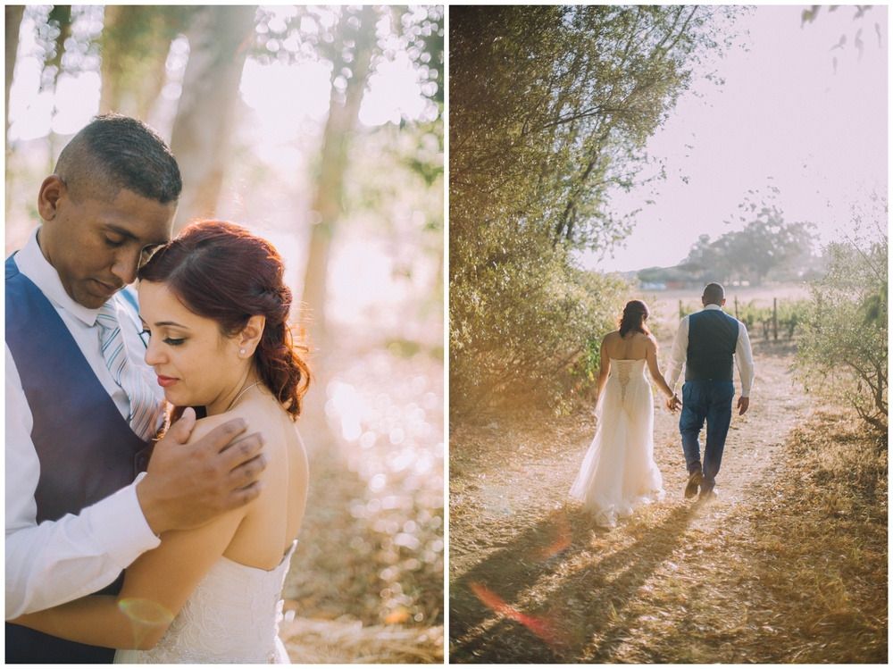 Ronel Kruger Cape Town Wedding and Lifestyle Photographer_1344.jpg