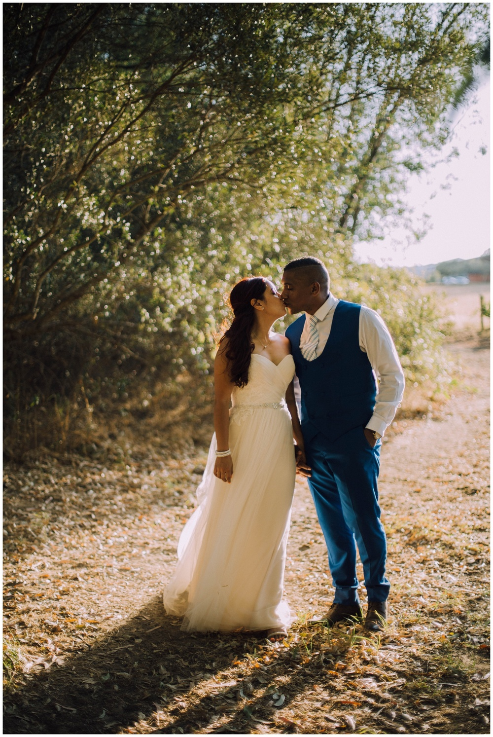 Ronel Kruger Cape Town Wedding and Lifestyle Photographer_1346.jpg