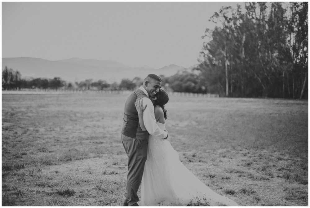 Ronel Kruger Cape Town Wedding and Lifestyle Photographer_1351.jpg