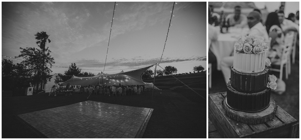 Ronel Kruger Cape Town Wedding and Lifestyle Photographer_1377.jpg