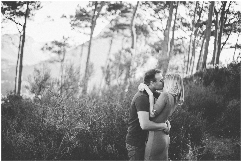 Ronel Kruger Cape Town Wedding and Lifestyle Photographer_2107.jpg