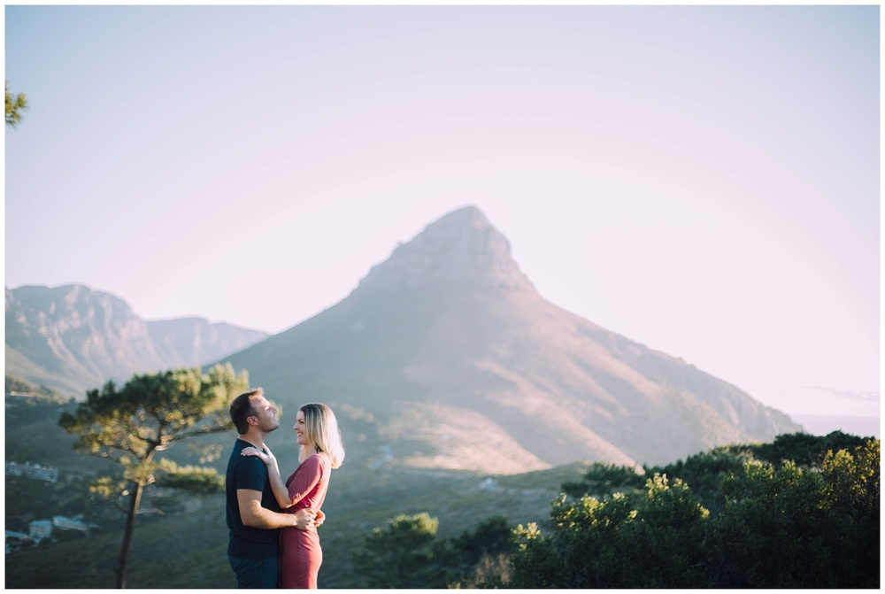 Ronel Kruger Cape Town Wedding and Lifestyle Photographer_2116.jpg