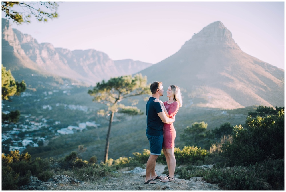 Ronel Kruger Cape Town Wedding and Lifestyle Photographer_2115.jpg
