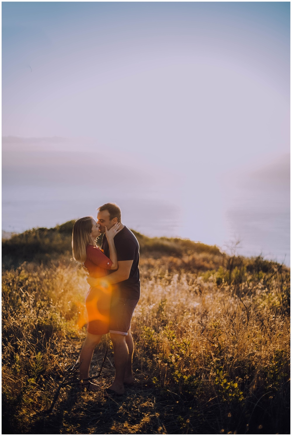 Ronel Kruger Cape Town Wedding and Lifestyle Photographer_2129.jpg