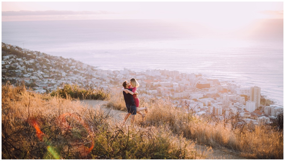 Ronel Kruger Cape Town Wedding and Lifestyle Photographer_2134.jpg