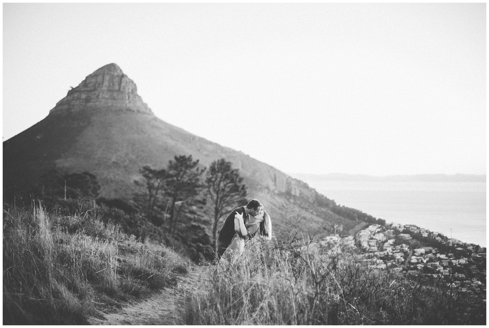 Ronel Kruger Cape Town Wedding and Lifestyle Photographer_2135.jpg