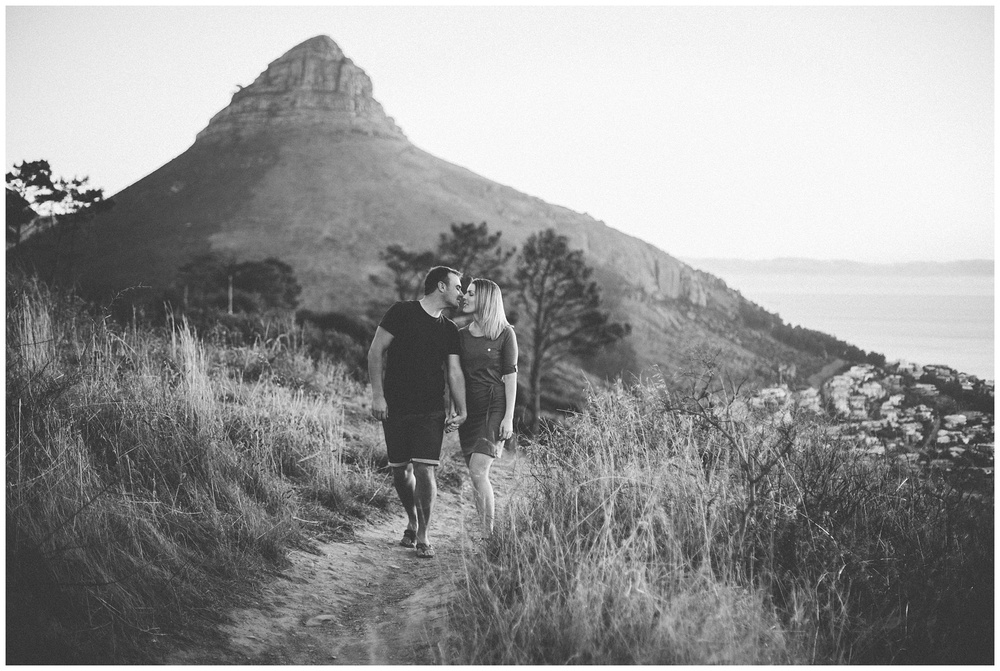Ronel Kruger Cape Town Wedding and Lifestyle Photographer_2136.jpg