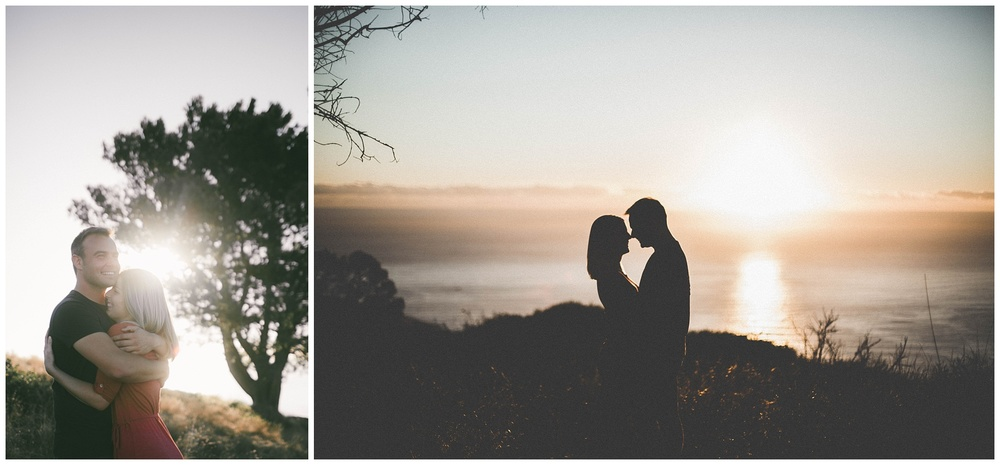 Ronel Kruger Cape Town Wedding and Lifestyle Photographer_2141.jpg