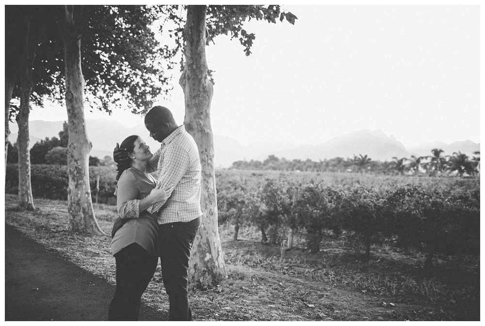Ronel Kruger Cape Town Wedding and Lifestyle Photographer_3595.jpg