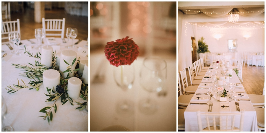 Ronel Kruger Cape Town Wedding and Lifestyle Photographer_6403.jpg