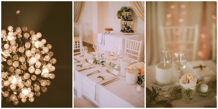 Ronel Kruger Cape Town Wedding and Lifestyle Photographer_6408.jpg
