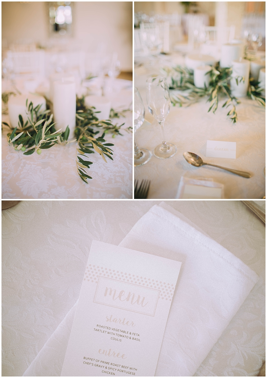 Ronel Kruger Cape Town Wedding and Lifestyle Photographer_6410.jpg