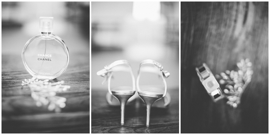 Ronel Kruger Cape Town Wedding and Lifestyle Photographer_6454.jpg