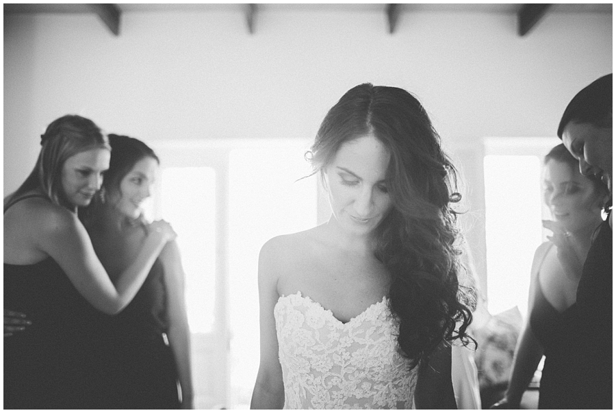 Ronel Kruger Cape Town Wedding and Lifestyle Photographer_6499.jpg