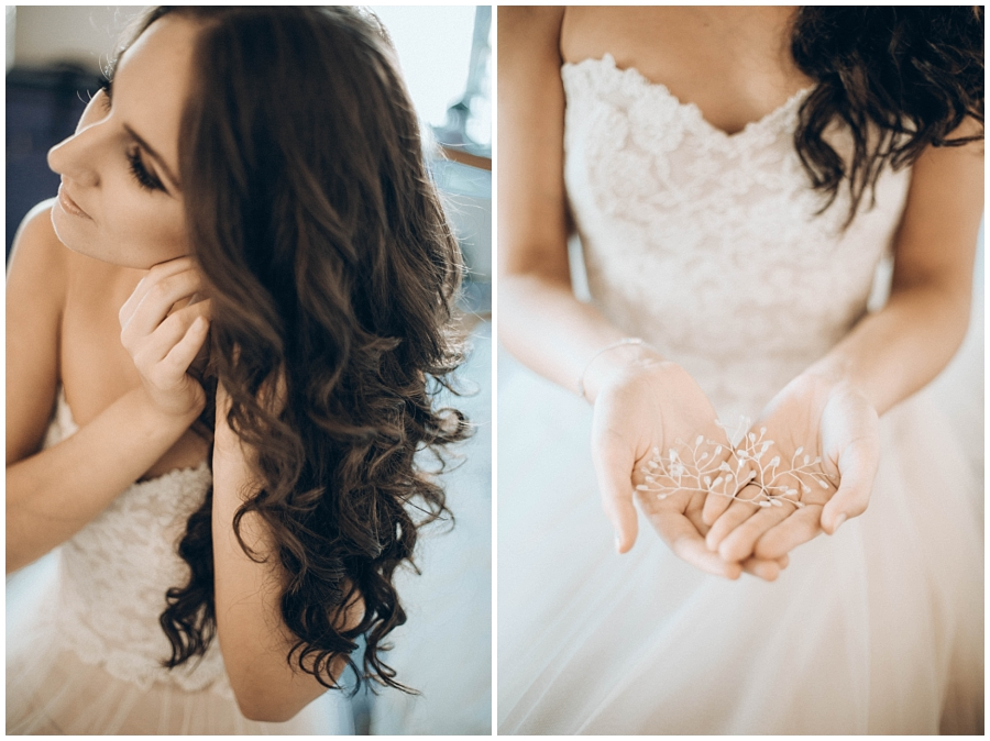 Ronel Kruger Cape Town Wedding and Lifestyle Photographer_6465.jpg