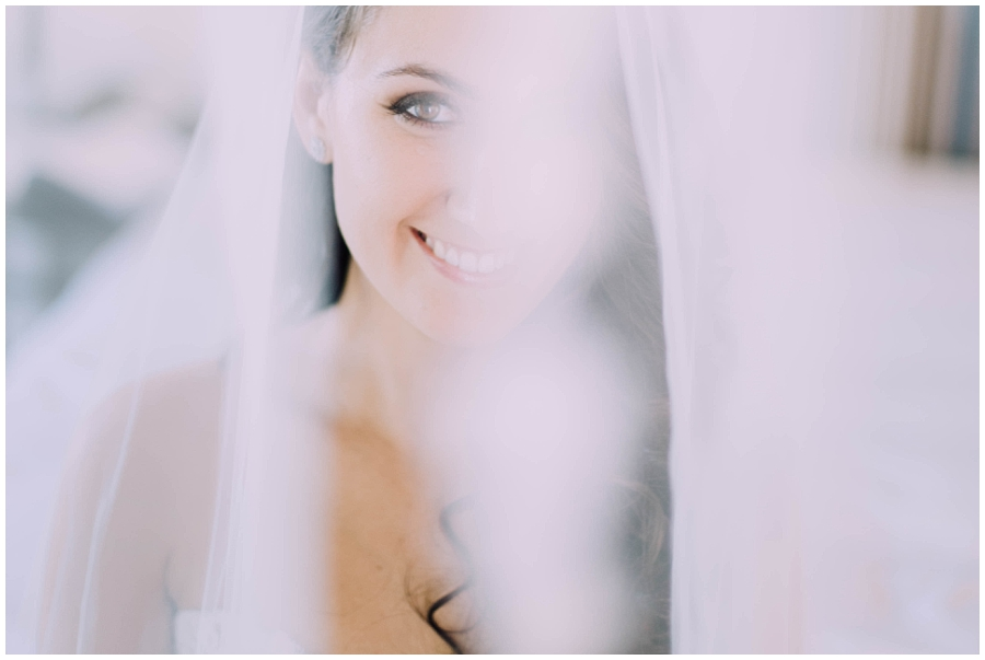 Ronel Kruger Cape Town Wedding and Lifestyle Photographer_6481.jpg